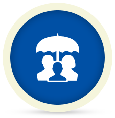 Group_Insurance
