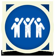 Group_Retirement_Planning
