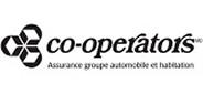 CoopGroupLogo-black-fr