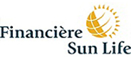 sunlife-logo-web-fr_