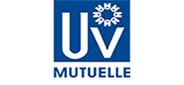 uv-mutuelle-fr