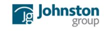 Johnston Group1