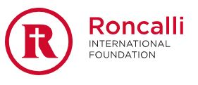 RoncalliInternationalFoundationEN – Copy