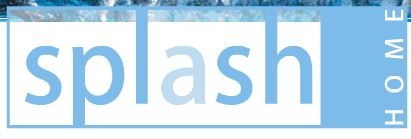 Splash – Copy