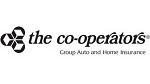 The-co-operators-En