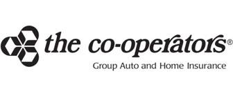 The co-operators En