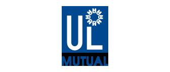 UL Mutual En