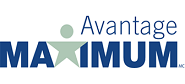 avantage-maximum-logo