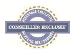 conseiller-exclusif