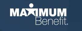 en-maximum-benefits