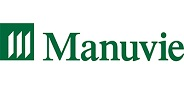 manulife_logo_