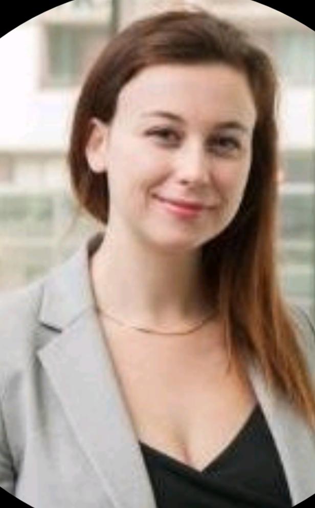Kayla Troy