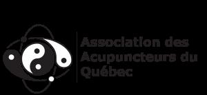 association des acupuncteurs