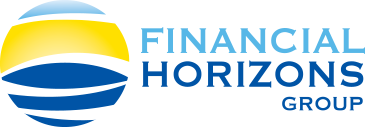 Groupe Financier Horizon